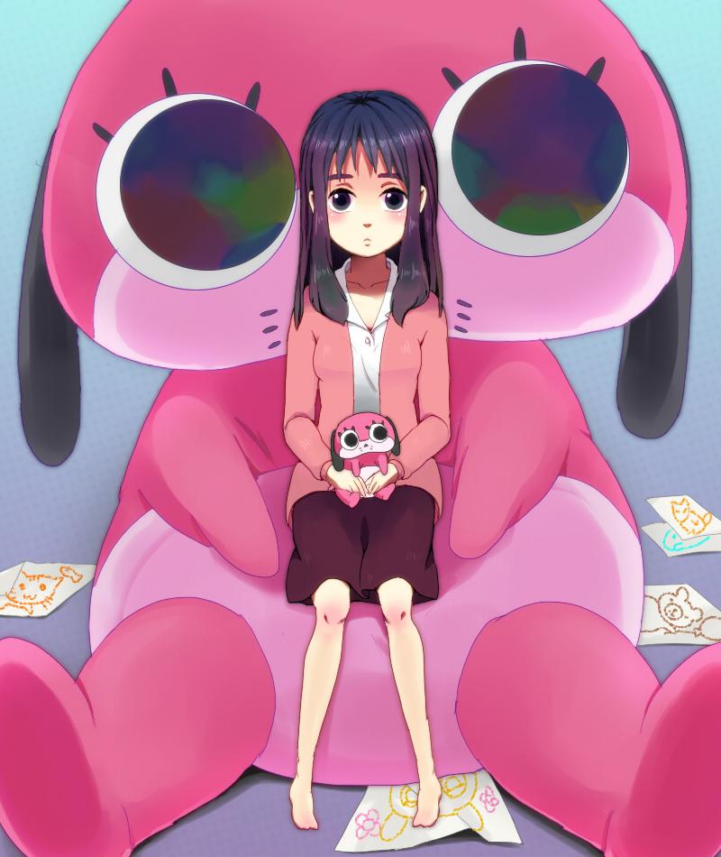 Series animes que mas os gusta x) 253452