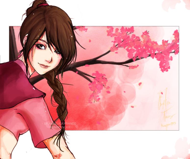Rika's Avatar Graphics Corner 306859