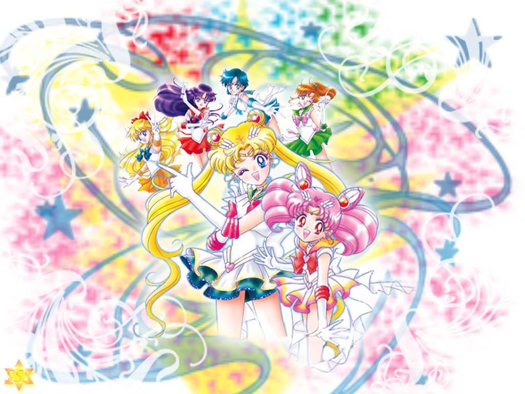 zerochan.Bishoujo.Senshi.Sailor.Moon.223