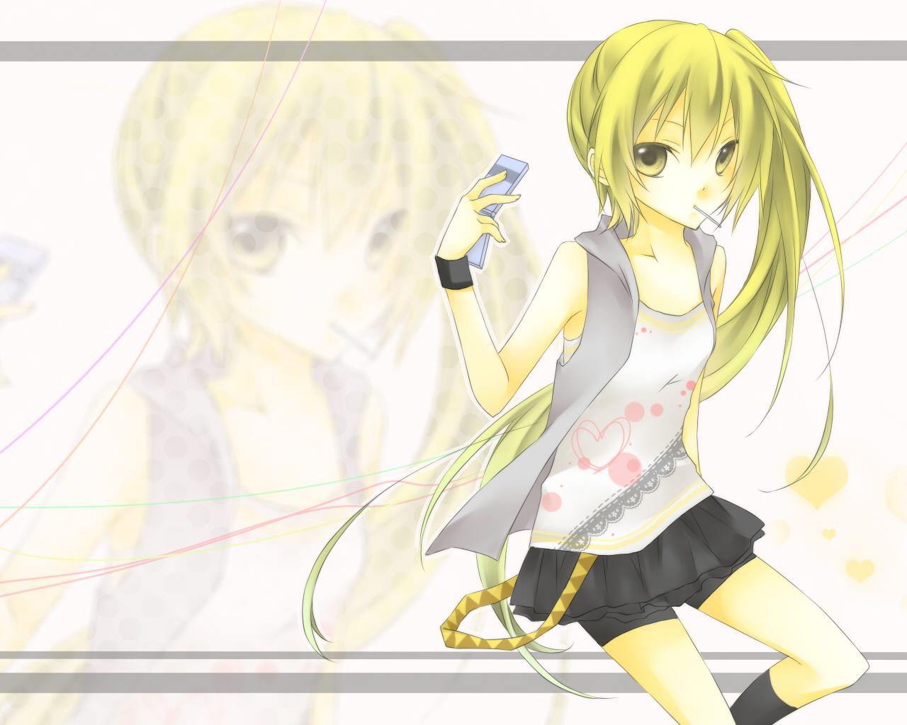 Ficha de Akita Neru 567862