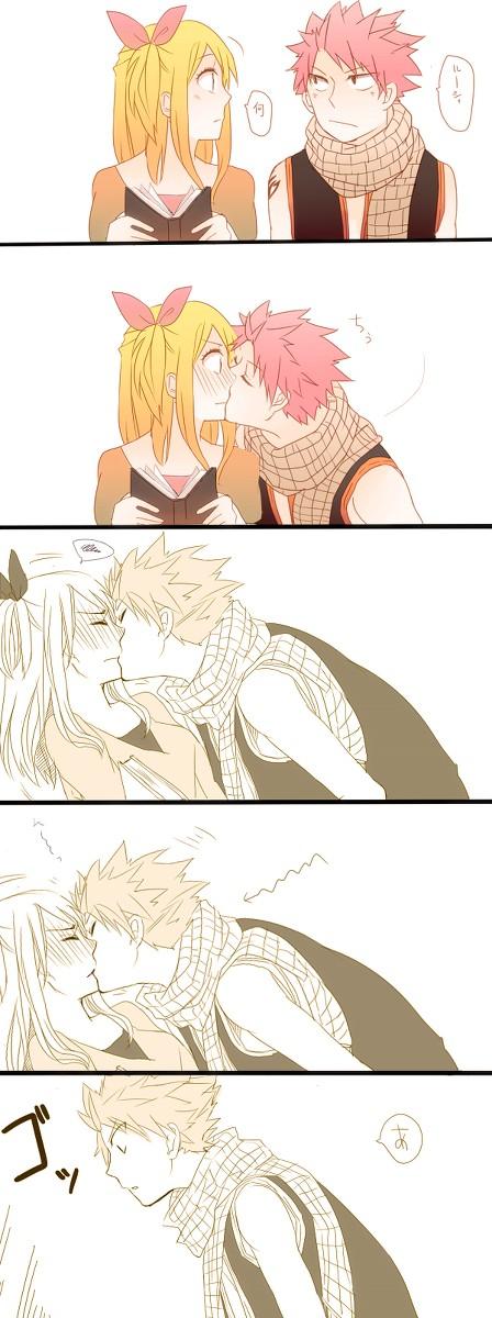 Images des couples ! - Page 4 885113