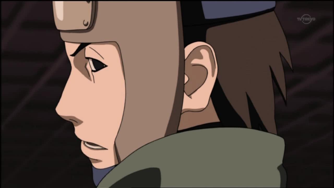 RateMyDrawings - Manga Talk - Naruto (shippuden) fanclub ...