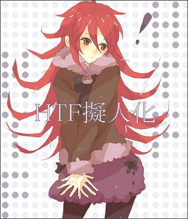 Ficha de Chappy-chan >//< 937426