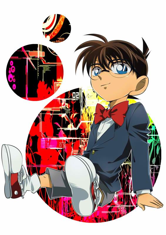 صور الأنمي Conan Detective* ليست قديمهـ بل جديدهـ {{ مجهودي }} 1260881.jpg