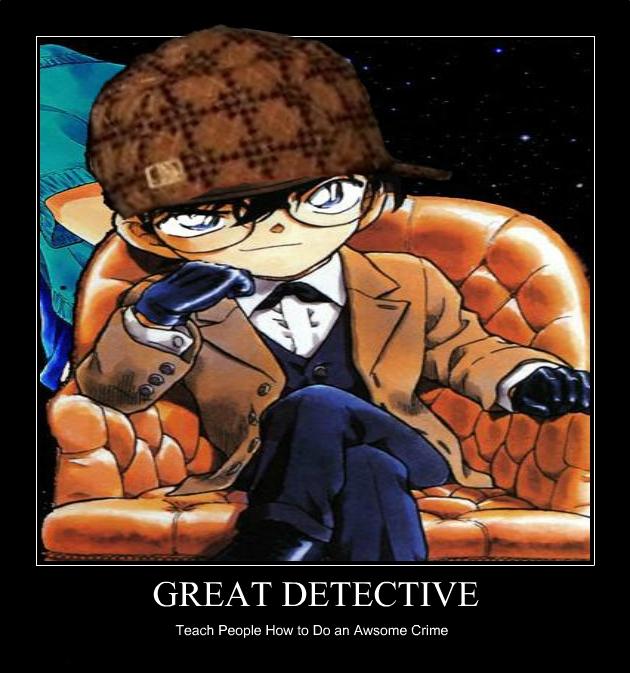 صور الأنمي Conan Detective* ليست قديمهـ بل جديدهـ {{ مجهودي }} 1231282.jpg