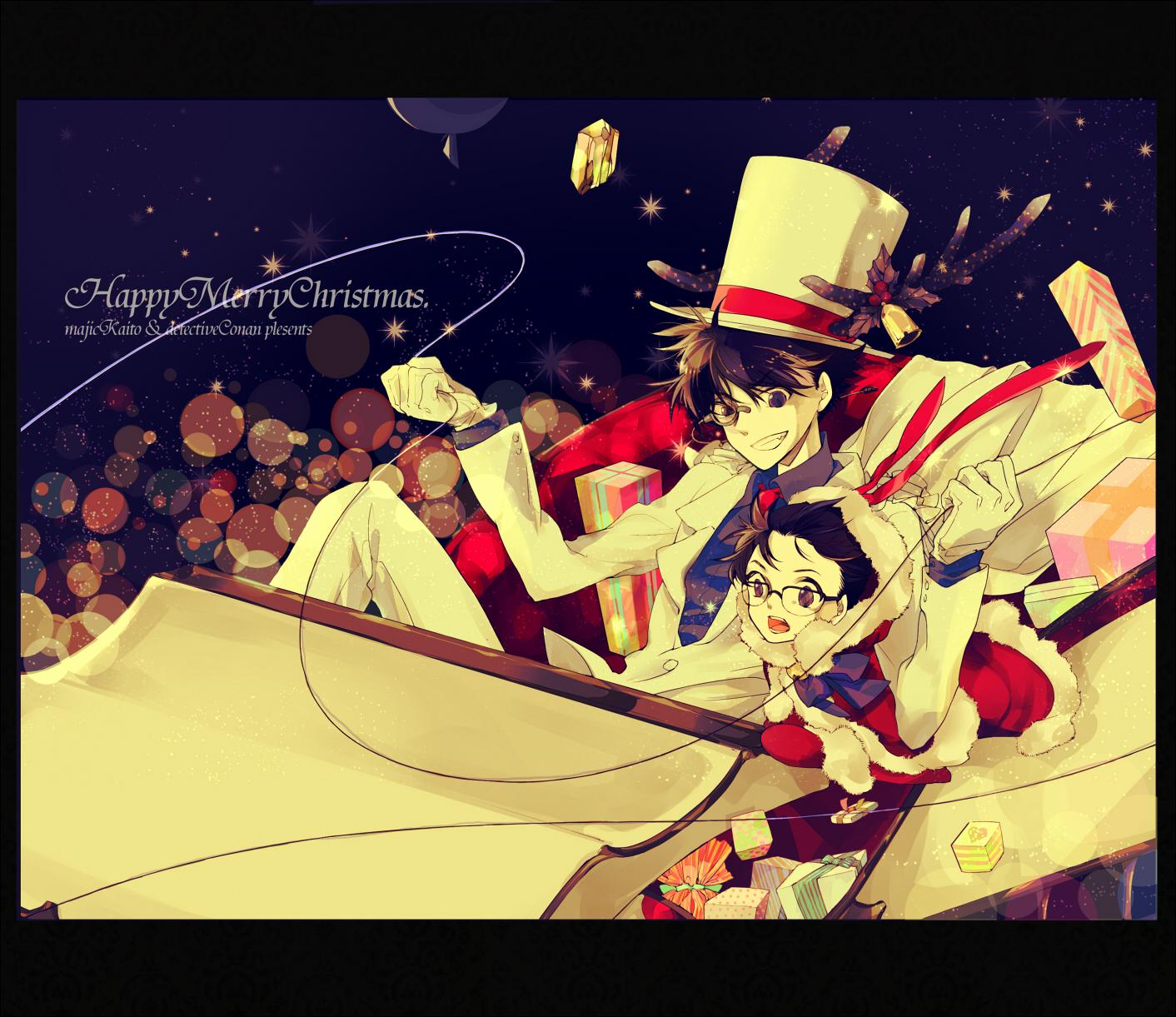 صور الأنمي Conan Detective* ليست قديمهـ بل جديدهـ {{ مجهودي }} 1240086.jpg
