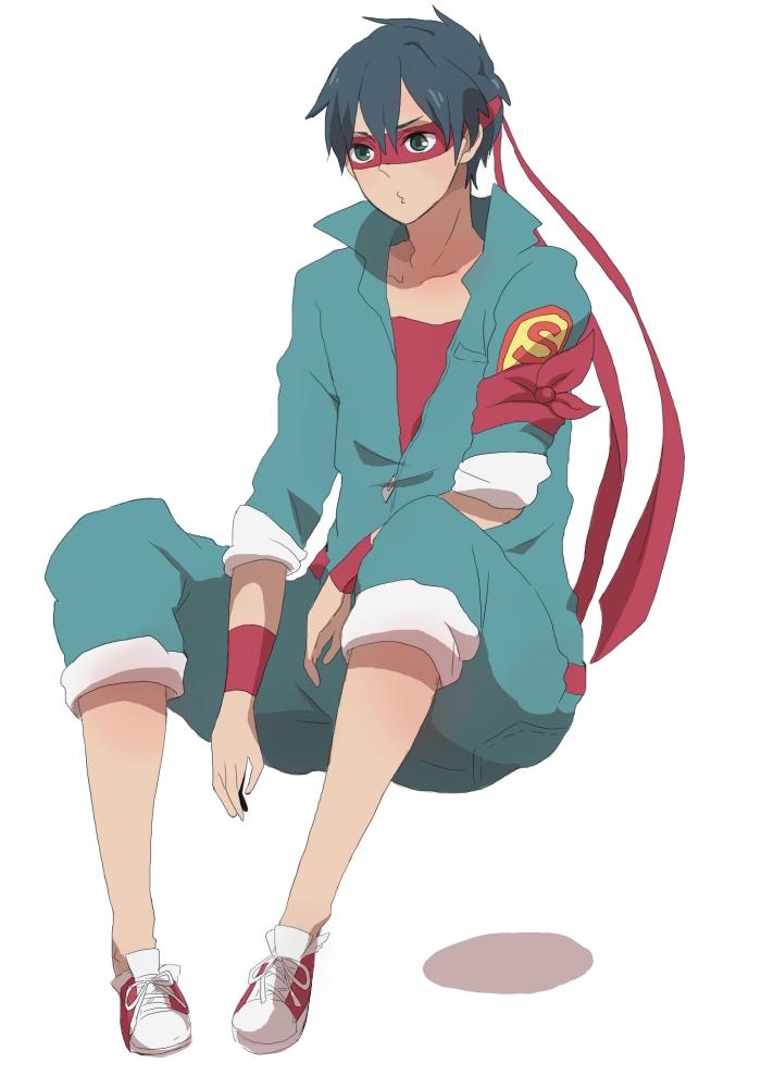 Mis boys animes XD Zerochan.Splendid.(htf).303388