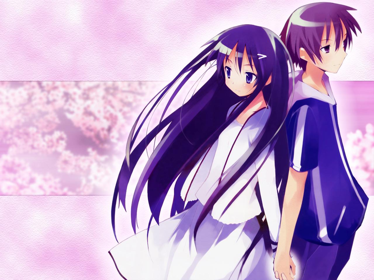 Мультфильмы онлаин смотреть бесплатно без смс - фото и видео аниме.