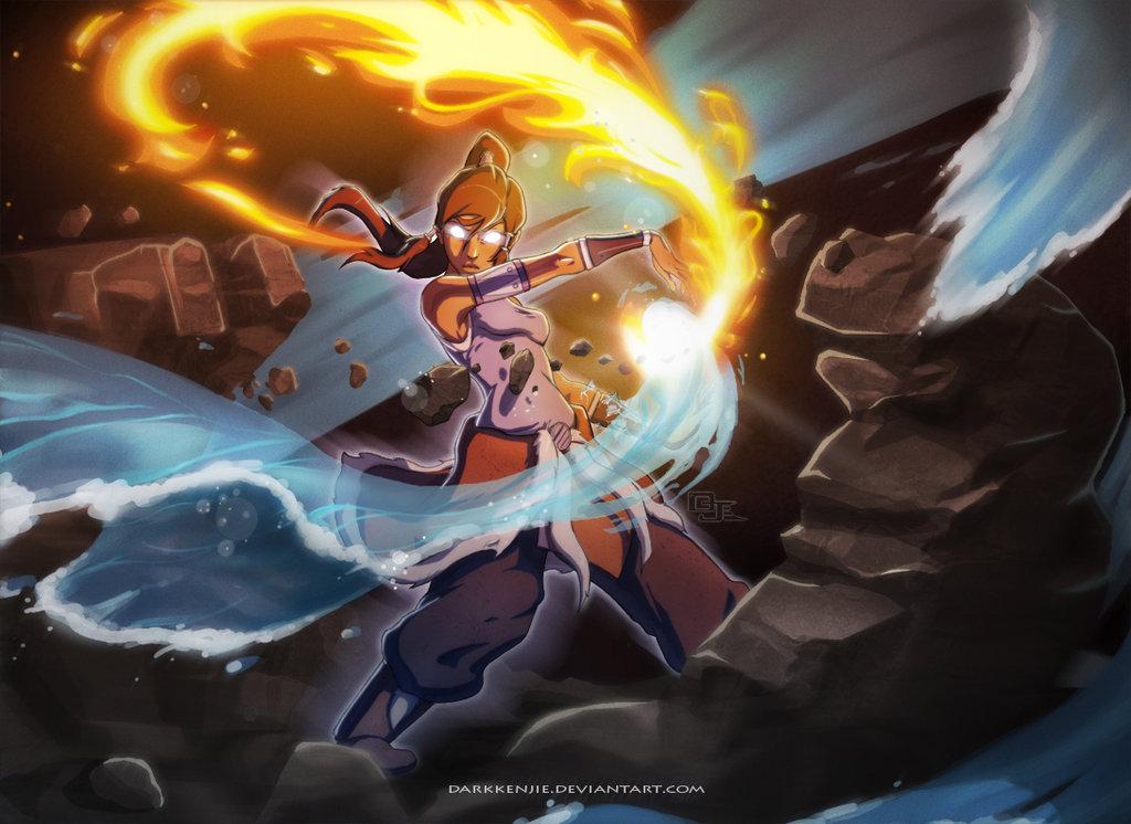 Rika's Avatar Graphics Corner 816892