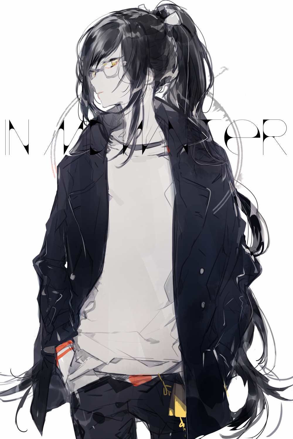 Boy hairstyle new cutting 優雨 akyouya on pinterest