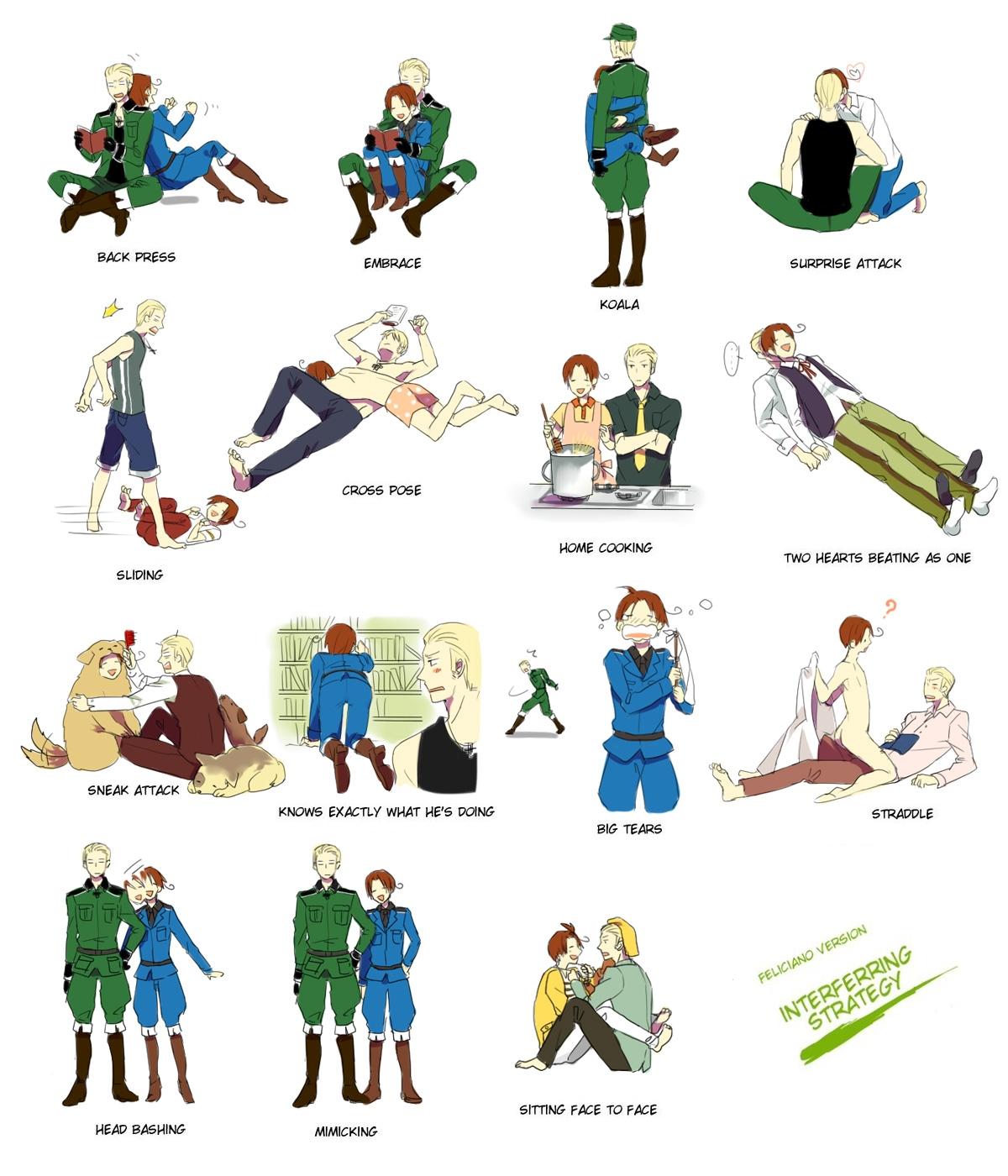 Photo post wed sep 21 2011 456 notes