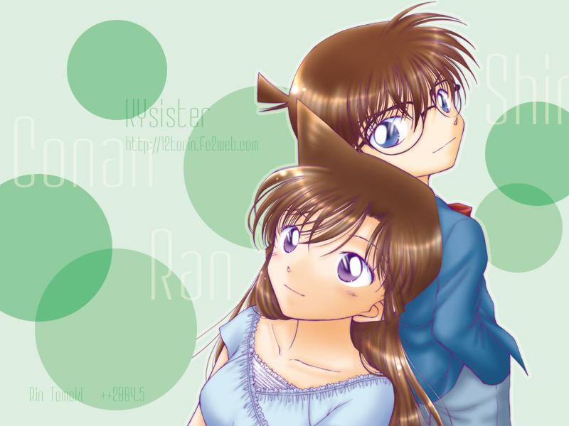 صور الأنمي Conan Detective* ليست قديمهـ بل جديدهـ {{ مجهودي }} 1117796.jpg