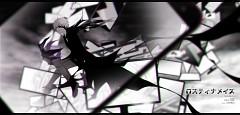 luz (Nico Nico Singer)