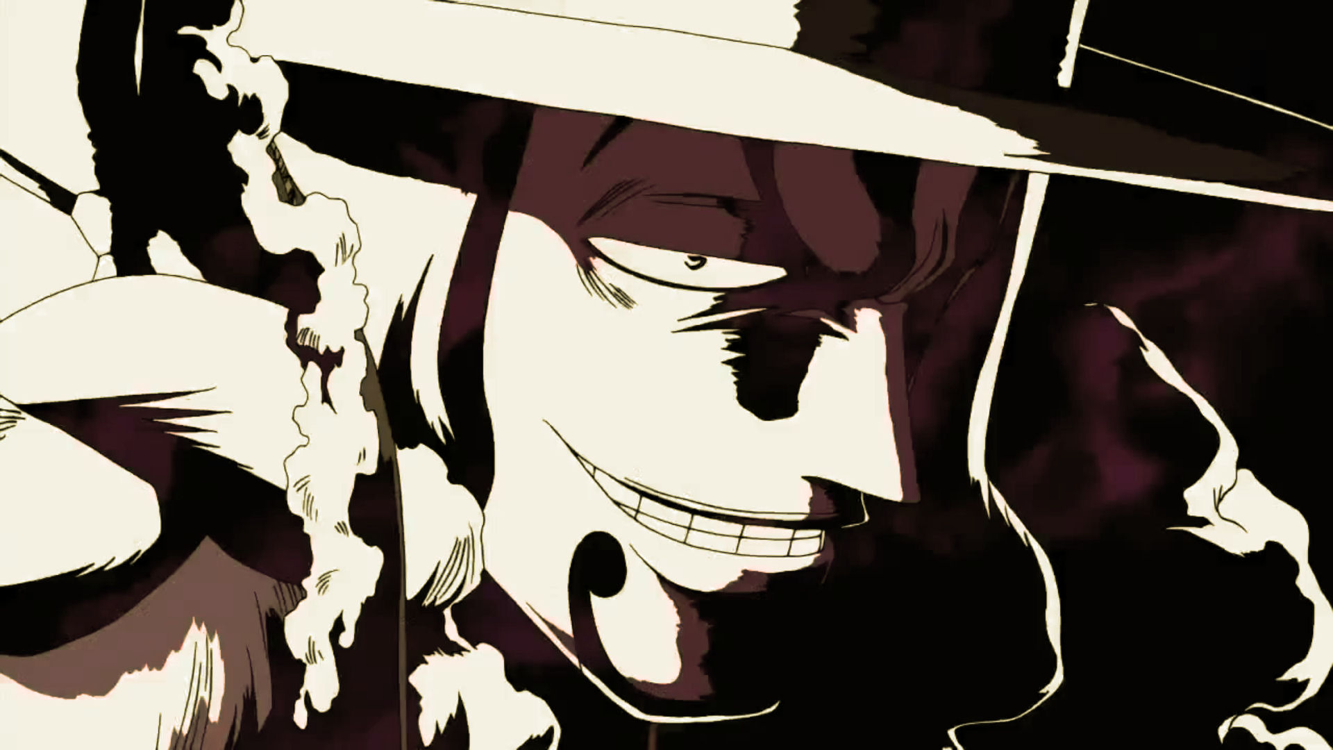 Top 10 Inspiring Quotes From One Piece Otakukart