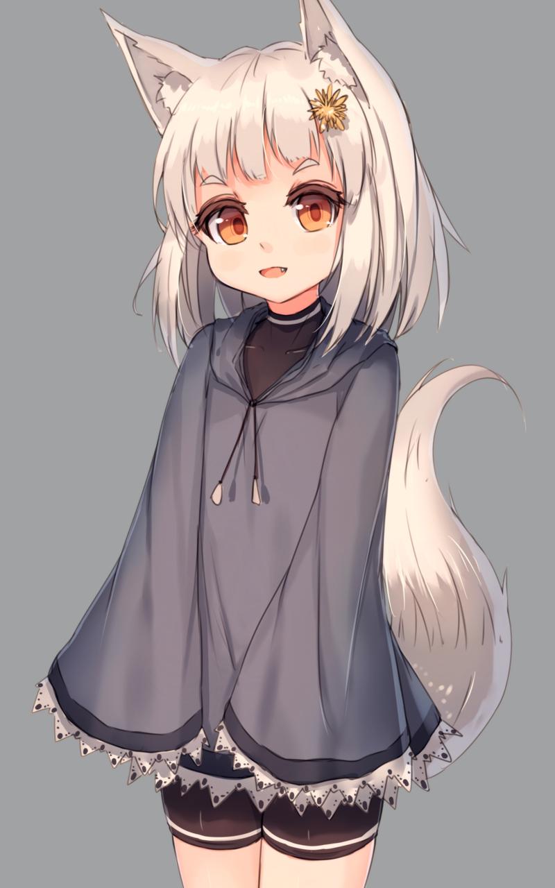 Shone Zerochan Anime Image Board